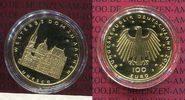 100 Euro Goldmünze 1/2 Unze 2012 D Deutsch...
