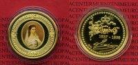 Sonderprägung Gold Medaille 1998 Goldmedaille Deutschland Sonderprägung... 215.12 £275,00 EUR156.45 £ 200,00 EUR  +  6.65 £ shipping