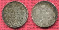 1 1/2 Rubel, 10 Zloty 1835 Polen, Kongresspolen Polen Kongresspolen 1,5... 136.90 £ 175,00 EUR  +  6.65 £ shipping