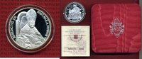 10 Euro Silbermünze 2008 Vatikan, Vatican Vatikan 10 Euro 2008 Papst Be... 45.39 £ 59,00 EUR