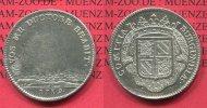 Medaille Silber 1719 Frankreich Frankreich Silbermedaille 1719 Burgund ... 58.10 £ 75,00 EUR