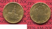 USA 2 1/2 Dollars Gold 1926 vz 2 1/2 Dollars Gold , 150 Jahre, Sesquicen... 493.95 £