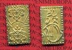 NiBu 1834-68 Japan Japan 1 NiBu ohne Jahr - Das Gold der Schogunen, Sho... 129.90 £155,00 EUR113.14 £ 135,00 EUR  +  7.12 £ shipping