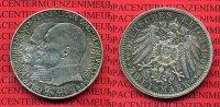 2 Mark Silber  1904 Hessen Hessen 2 Mark 1904, Philipp der Großmütige, ... 53.98 £ 69,00 EUR  +  6.65 £ shipping