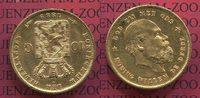 10 Gulden Goldmünze Kursmünze 1889 Niederlande Holland Niederlande, Hol... 249.12 £ 298,68 EUR  +  7.09 £ shipping