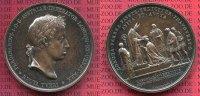 Medaille Bronze 1838 Österreich Haus Habsburg  Ferdinand I. 1835-1848, ... 116.21 £ 150,00 EUR