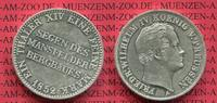 1 Taler Ausbeute Berbau Mining Thaler 1852 Preußen Königreich Preußen A... 157.50 £ 189,00 EUR  +  7.08 £ shipping