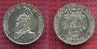 2 Rupien Silbermünze 1893 Deutsch-Ostafrika DOA Deutsch Ostafrika 2 Rup... 919.15 £ 1175,00 EUR  +  6.65 £ shipping