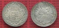 Madonnentaler 1782 B Österreich Haus Habsburg Ungarn Haus Habsburg Mado... 288.51 £ 375,00 EUR