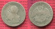 Taler Friedrich Wilhelm II. Silber 1791 B Brandenburg Preußen Preußen T... 105.60 £ 135,00 EUR  +  6.65 £ shipping