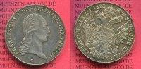 Taler 1823 C Österreich Haus Habsburg Kaiserreich Österreich, Taler Fra... 329.45 £ 395,00 EUR  +  7.09 £ shipping