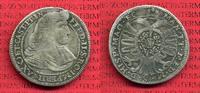 25 Soldi 1680-1723.  ITALIen CASTIGLIONE DELLE STIVIE Italien CASTIGLIO... 190.16 £ 250,00 EUR  +  6.47 £ shipping