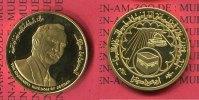 40 Dinar Gold 1980 Jordanien Jordan Jordanien 1980 Hijrah Calendar 15 t... 546.76 £ 637,19 EUR  +  7.29 £ shipping