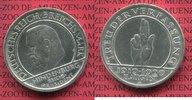 5 Mark 1929 A Weimarer Republik Deutsches Reich Weimarer Republik 5 Mar... 77.46 £ 99,99 EUR