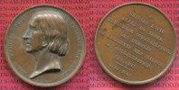 Bronzemedaille Bronze Rand 6 Uhr 1868 Frankreich / Schweiz Frankreich /... 172.10 £ 220,00 EUR  +  6.65 £ shipping