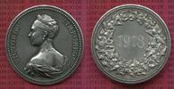 Silbermedaille  1898/1918 Preußen Preußen Medaille von Uhlmann 30. Tode... 502.84 £ 600,00 EUR  +  7.12 £ shipping