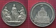 Zinnmedaille 1888 Dänemark Kopenhagen - Zinnmedaille 1888 (Schmalfeld/C... 83.41 £ 100,00 EUR  +  7.09 £ shipping