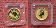 15 Dollars 1/10 Unze Gold 1994 Australien, Australia Australien 15 Doll... 103.09 £134,00 EUR100.02 £ 130,00 EUR