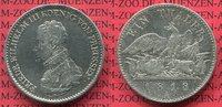 Taler 1818 A Preußen Prussia Preußen 1 Taler 1818 A Friedrich Wilhelm I... 43.02 £ 55,00 EUR  +  6.65 £ shipping