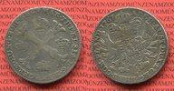 Kronentaler 1767 Habsburger Erblande, Haus Habsburg Habsburger Erblande... 53.85 £ 70,00 EUR