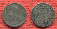 5 Francs 1826 I Frankreich Frankreich 5 Francs 1826 I Karl X. 1824-1830... 75.00 £ 90,00 EUR  +  7.08 £ shipping