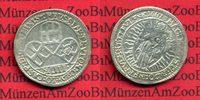 4 Kreuzer, Batzen 1667 Deutscher Orden Deutscher Orden 4 Kreuzer, Batze... 76.94 £ 100,00 EUR