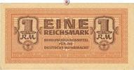 1 Reichsmark o.D. Besatzungsausgaben des 2. Weltkrieges 1939-1945 Behel... 16.73 £ 22,00 EUR  +  7.61 £ shipping
