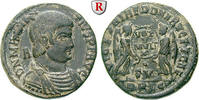 Bronze 350-353  Magnentius, 350-353 ss  100.57 £ 120,00 EUR  +  8.38 £ shipping