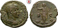 As 251-253  Volusianus, 251-253 f.ss  125.71 £ 150,00 EUR  +  8.38 £ shipping