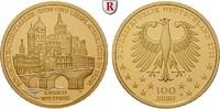 100 Euro 2009 nach unserer Wahl A- Gedenkprägungen 100 Euro 2009, nach ... 560.77 £ 658,00 EUR  +  8.52 £ shipping