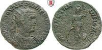 Bronze 253/254 (Jahr 234) Kilikien Augusta, Valerianus I., 253-260 f.ss... 76.06 £ 100,00 EUR  +  7.61 £ shipping