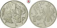 10 Euro 2003 D Gedenkprägungen 10 Euro 2003, D. Deutsches Museum Münche... 15.21 £ 20,00 EUR  +  7.61 £ shipping