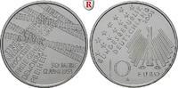 10 Euro 2003 A Gedenkprägungen 10 Euro 2003, A. Volksaufstand 17. Juni ... 15.71 £ 20,00 EUR  +  7.85 £ shipping