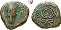 Drachme um 100-120 Elymais Königreich, Phraates Orodu, um 100-120 ss  45.64 £ 60,00 EUR  +  7.61 £ shipping