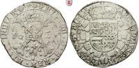 Patagon 1625 Frankreich Burgund - Herzogtum, Philipp IV., 1621-1665 ss  251.30 £ 320,00 EUR  +  7.85 £ shipping