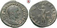 Sesterz 241-243  Gordianus III., 238-244 ss  136.36 £ 160,00 EUR  +  8.52 £ shipping