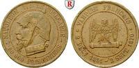 Messingmedaille 1870 Frankreich Regierung der Nationalen Verteidigung, ... 83.67 £ 110,00 EUR  +  7.61 £ shipping