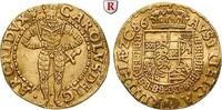Dukat 1586 Römisch Deutsches Reich Erzherzog Karl, 1564-1590, Gold, 3,2... 942.39 £ 1200,00 EUR  +  7.85 £ shipping