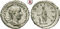 Antoninian 239  Gordianus III., 238-244 vz-st  119.31 £ 140,00 EUR  +  8.52 £ shipping