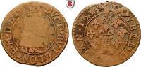 Double de Sedan 1635 Frankreich Bouillon et Sedan, Frederic-Maurice de ... 39.06 £ 50,00 EUR