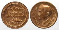 1932 Deutschland - Medaillen RUDOLF JUNG Medal 1932 50th Birthday bron... 50.84 £ 64,99 EUR  +  3.91 £ shipping