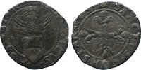 1504-1528 Italien - Carmagnola CARMAGNOLA Soldino MICHELE ANTONIO di S... 62.57 £ 79,99 EUR  +  3.91 £ shipping