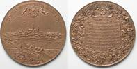 1645 Niederlande NETHERLANDS CONQUEST of HULST 1645 Cast silver medal ... 1141.61 £ 1499,99 EUR free shipping