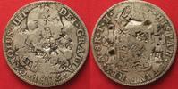 1805 Mexiko MEXICO 8 Reales (Peso) 1805 TH Mo CARLOS IV silver CHINESE... 154.45 £ 179,99 EUR  +  5.58 £ shipping