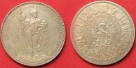 1879 Schweiz - Schützentaler Swiss BASEL 5 Franken 1879 SHOOTING FESTI... 107.25 £ 124,99 EUR  +  5.58 £ shipping