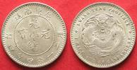 1920 China - Kwangtung CHINA - KWANGTUNG 20 Cents ND(1890-1908) silver... 95.13 £ 124,99 EUR  +  4.95 £ shipping