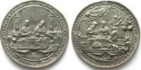 1551 Deutschland - Medaillen 1551 Biblical medal PHARAON & FROG PLAGUE... 391.12 £ 499,99 EUR  +  5.08 £ shipping
