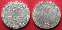 1989 Armenien ARMENIA 1 Onza silver 1989 EARTHQUAKE - RARE!!! # 93126 st  78.22 £ 99,99 EUR  +  3.91 £ shipping