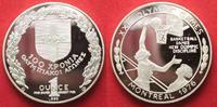 1992 Griechenland GREECE 1 Ounce silver 1992 Olympics Centennial MONTR... 42.90 £49,99 EUR34.31 £ 39,99 EUR  +  4.29 £ shipping