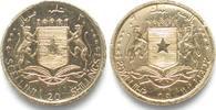 1966 Somalia RRR!!! PATTERN - SOMALIA 20 Shillings 1966 gold plated Al... 156.44 £ 199,99 EUR  +  5.08 £ shipping